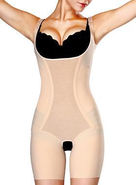 �������������� ����������� ����� Slim'n'Shape Bodysuit (���������) Gezatone + �������: �������� ��� ��������� � ������ � ����������, 20*20��+������