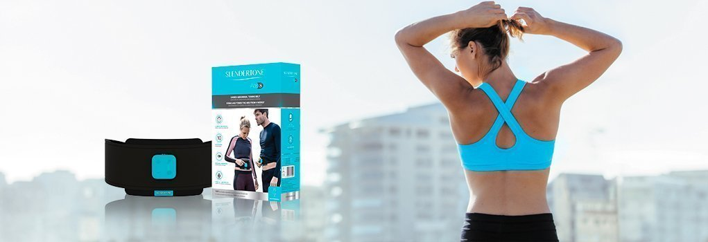 Что такое миостимулятор для похудения живота