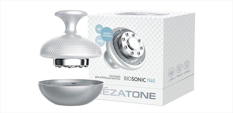 Biosonic 1140