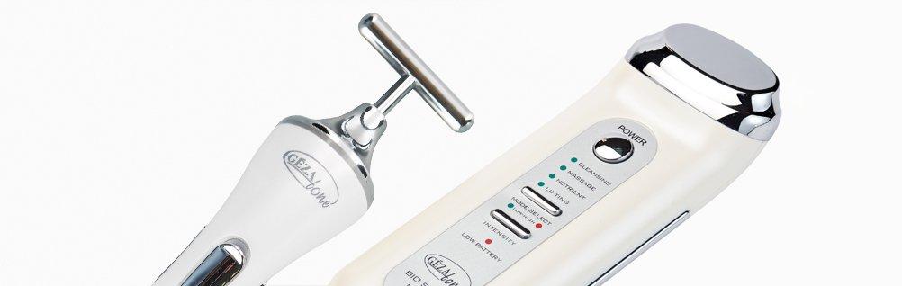 Аппараты для выравнивания кожи лица thumbnail