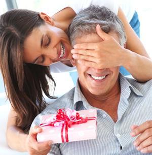 Подарки мужчинам 23 февраля в тольятти