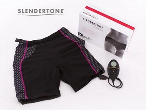 Вибромассажеры и пояса для похудения - купить. - Terrasport