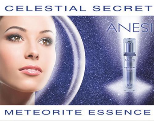 Набор эликсиров Anesi «Небесный секрет» Созвездие Красоты 4097.000