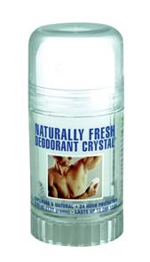 Дезодорант-кристалл для мужчин TCCD, 120 гр Созвездие Красоты 504.000