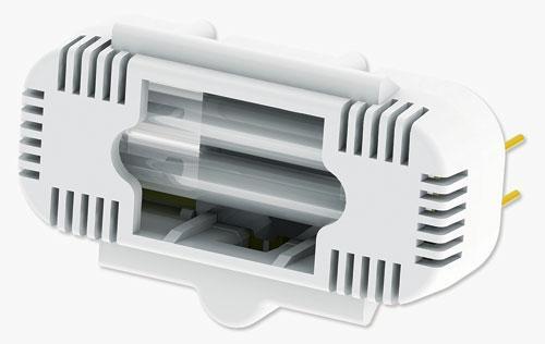 Лампа сменная к фотоэпилятору RIO IPL Evolution (DEZAC RIO)