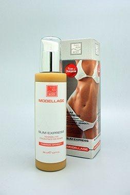 """Средство для похудения Beauty Style  """"Slim Express"""" для женщин, 200 мл, Modellage от Созвездие Красоты"""