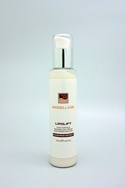 ������������ ���� ��� ���� Beauty Style  �LIPOLIFT�, 50 ��, Modellage