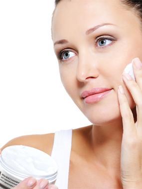 Восстанавливающий крем Beauty Style после процедур лазерной и RF коррекции кожи Созвездие Красоты 679.000