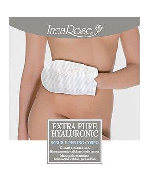 ��������� Inca Rose  ��� ������� (����� ��� ����) (INCA ROSE)