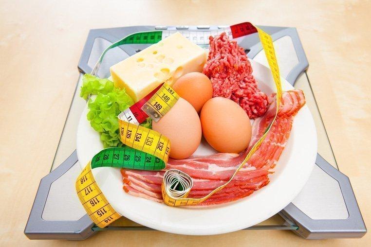 Белковая диета: эффективность, меню, отзыв врача :: Здоровье :: РБК Стиль