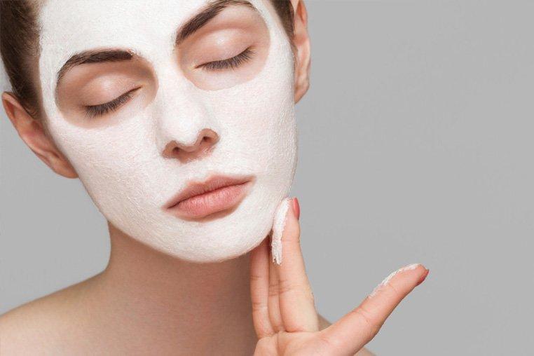 Как сделать кожу эластичной и упругой