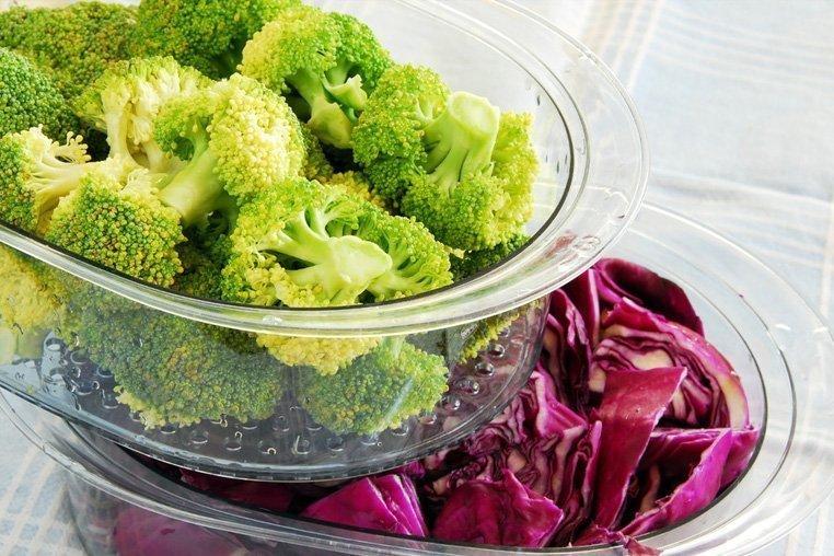 Как уменьшить количество жира в организме