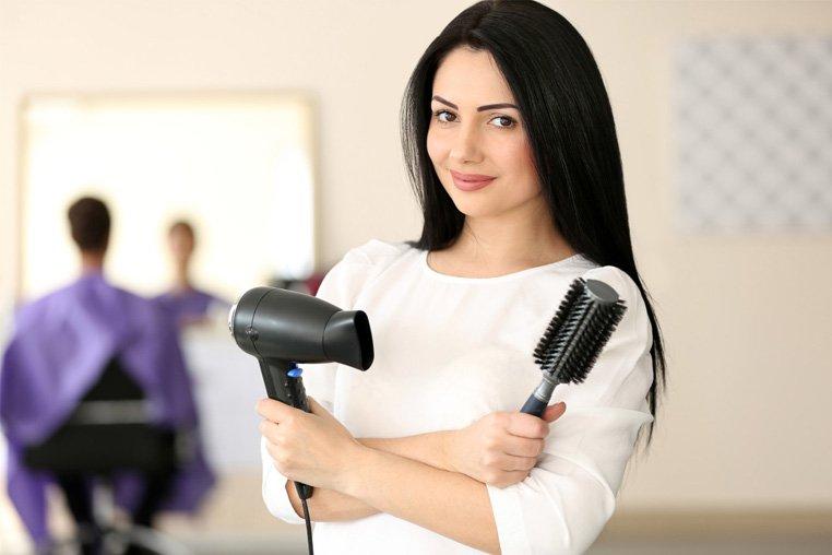 Воск для волос применение