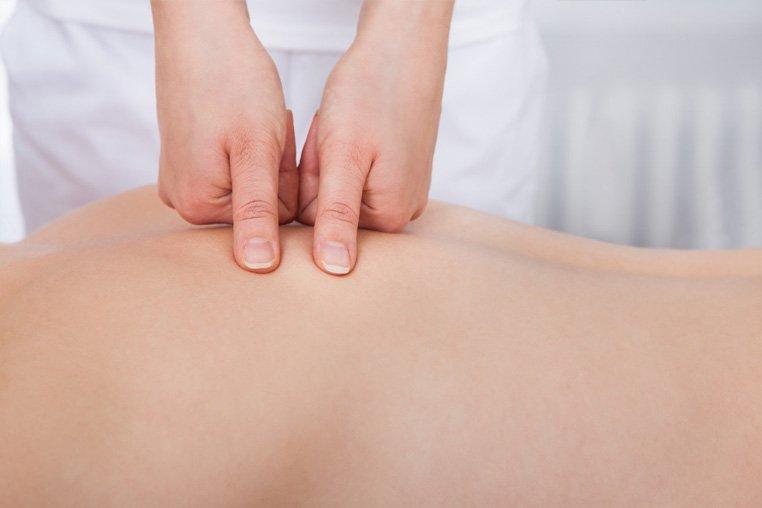 Польза и противопоказания лимфодренажа