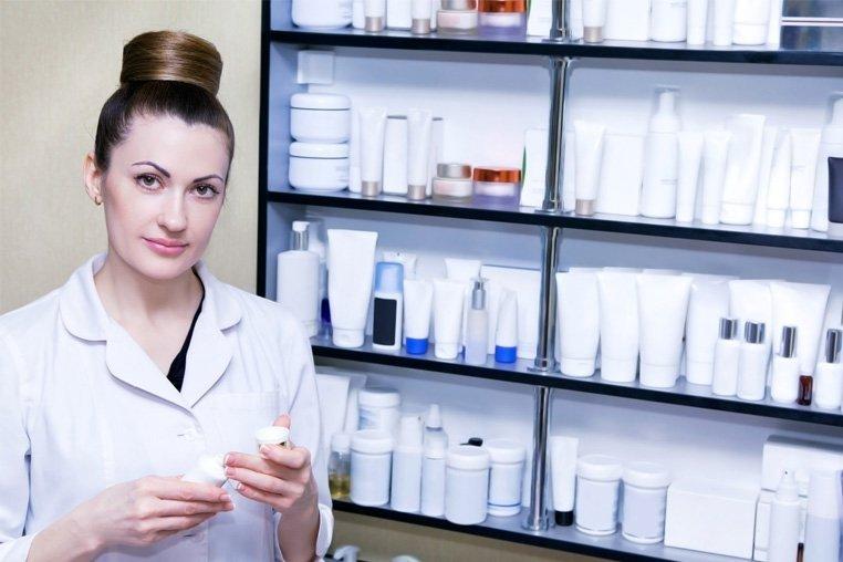 Фолиевая кислота (витамин B9) – описание, инструкция по применению, как и сколько принимать при планировании беременности и после зачатия, симптомы дефицита и избытка фолиевой кислоты, содержание в продуктах питания, отзывы