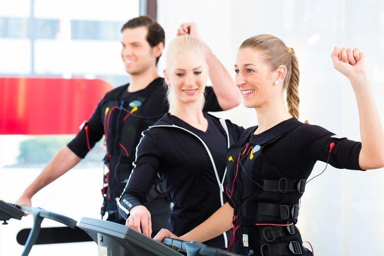 15 супер эффективных упражнений для похудения - Лайфхакер