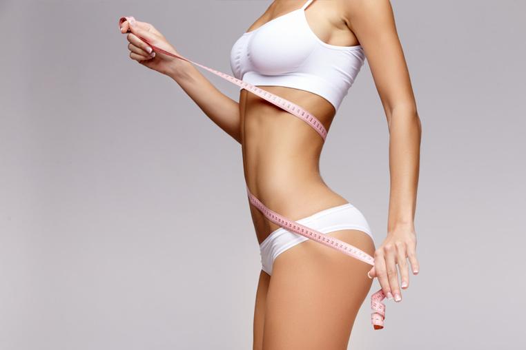 Как похудеть за неделю: правильное питание, виды монодиет, меню, упражнения