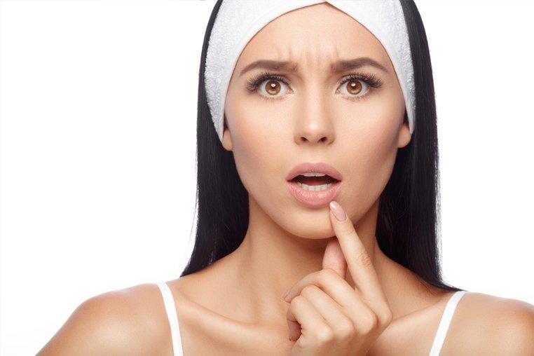 Заболевания полости рта - болезни ротовой: инфекции слизистой у взрослых, как выглядит здоровая у человека