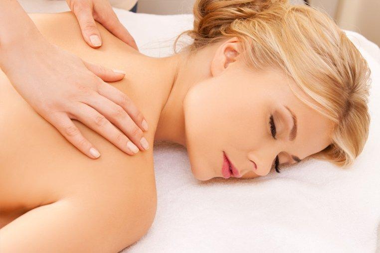 Как делать массаж для межпозвоночной грыжи thumbnail