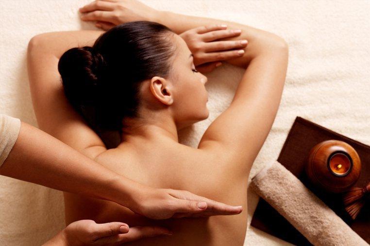 Можно ли делать массаж при поясничной грыже позвоночника thumbnail