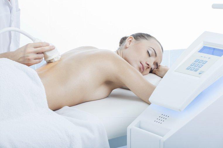 Можно ли делать массаж при поясничной грыже позвоночника