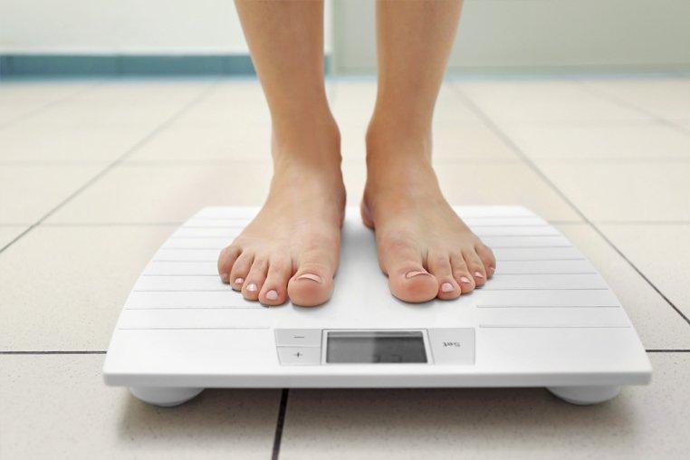 Как похудеть на 10 кг за месяц - чёткий план действий от диетолога