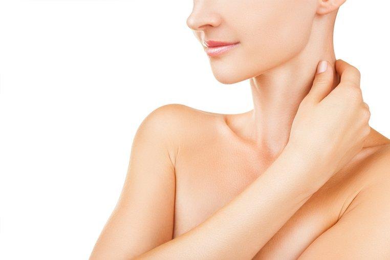 Массаж при остеохондрозе шейно-грудного отдела позвоночника и поясничной области: методики проведения, показания, выбор специалиста