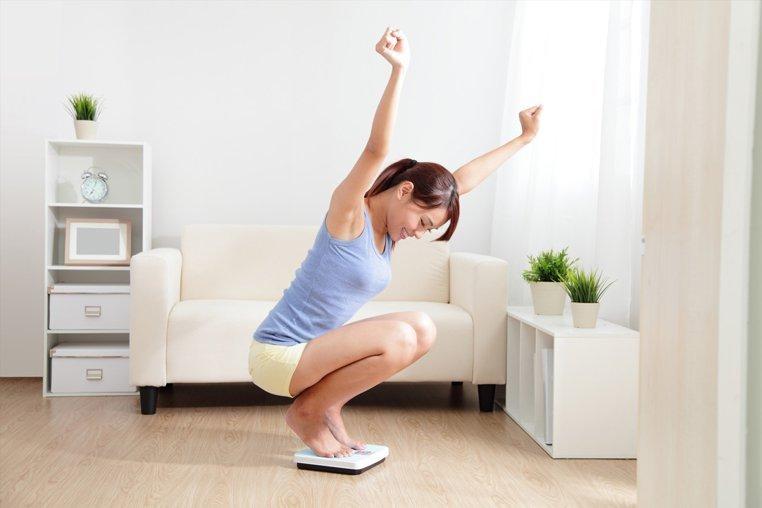 Внезапная потеря веса. Что нужно знать - ТАСС