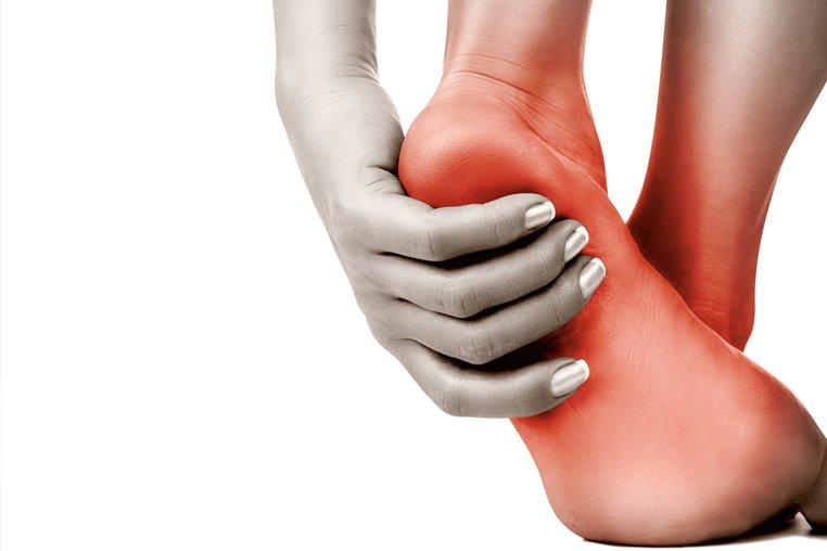 Ортопедический коврик от плоскостопия: чем полезен, как выбрать