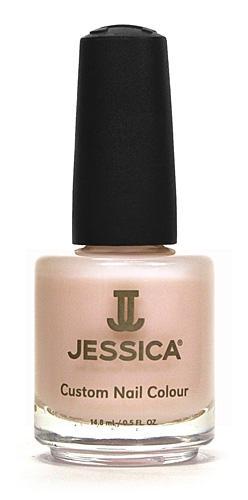 Лак для ногтей Jessica № 466, 14,8 ml от Созвездие Красоты