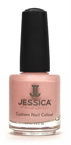 Лак для ногтей Jessica № 672, 14,8 ml Созвездие Красоты 532.000