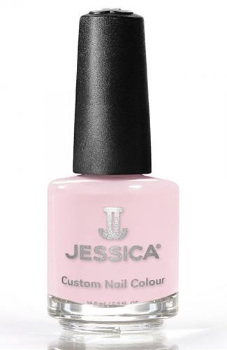 Лак для ногтей Jessica № 713, 14,8 ml Созвездие Красоты 532.000