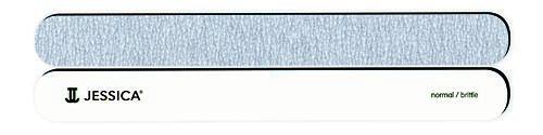 Пилка Jessica для нормальных и хрупких ногтей Созвездие Красоты 133.000