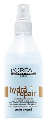 Уход для кончиков сухих волос L'Oreal Professionnel, 125 ml Созвездие Красоты 805.000