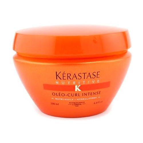 Маска для вьющихся волос Kerastase, 200 ml Созвездие Красоты 2459.000