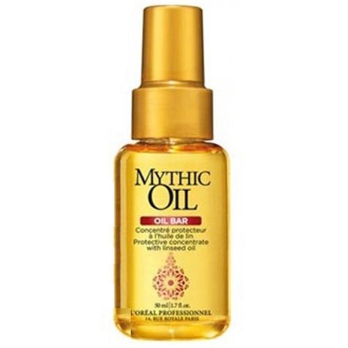 Питательное масло для натуральных волос L'Oreal Professionnel, 125 ml Созвездие Красоты 850.000