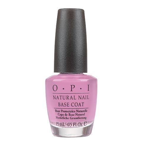 Базовое покрытие для натуральных ногтей OPI  ,15мл Созвездие Красоты 490.000
