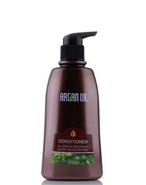 ������� ��� ����� ����������� � ������ ������, Argan Oil from Morocco , 350 ��.