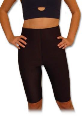 Антицеллюлитные шорты для похудения Gezanne с эффектом сауны Созвездие Красоты 1999.000