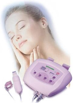 Gezatone аппарат для ультразвуковой чистки лица пилинга мод.3003d2 отзывы Консультация врача озонотерапевта Привосточная улица Чебоксары