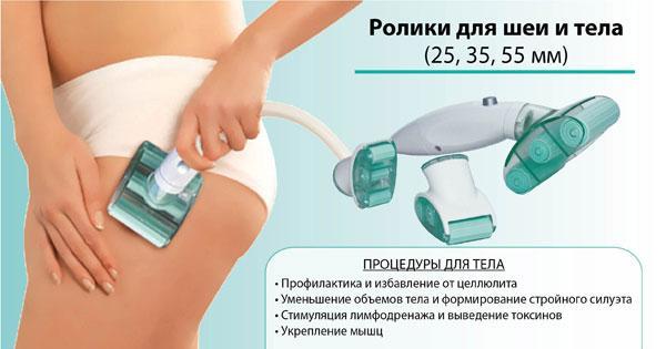 Вакуумный массаж аппаратом для похудения отзывы таблица размеров женского белья с алиэкспресс