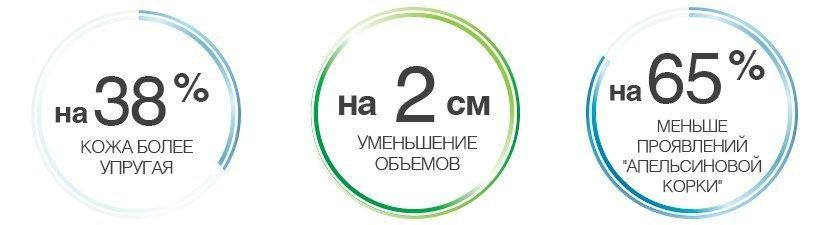 infograph_vacu_expert