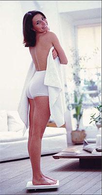 диетические рецепты кулинарные фото, упражнения для мышц живота для...