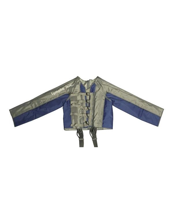 Купить Аксессуары и расходники UNIX, Куртка Lympha Press Jacket для аппаратов Lympha Press