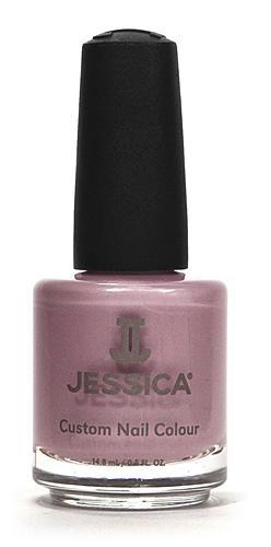 ��� ��� ������ Jessica � 685, 14,8 ml