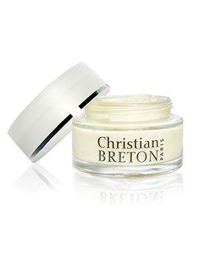 Крем Christian Breton Крем ночной восстанавливающий Christian Breton Энергия молодости, 50мл, Paris