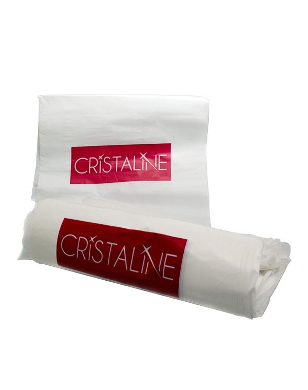 Защитные пакеты, Cristaline, 100 шт фото