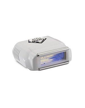 Сменная лампа к фотоэпилятору Iluminage Touch - Домашние фотоэпиляторы