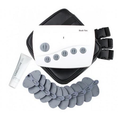 Миостимуляторы для мышц рук