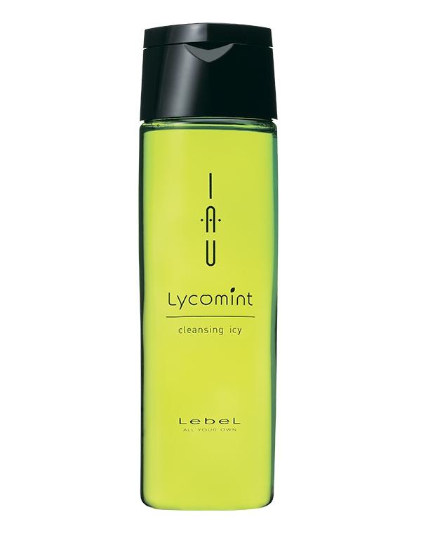 Шампунь LebelШампуни для сухих волос<br>Охлаждающий шампунь с выраженным антиоксидантным действием – восстанавливает тонус и жизненную силу волос.<br><br>Бренды: Lebel<br>Вид товара: Шампунь<br>Область ухода: Волосы<br>Назначение: Очищение волос<br>Тип кожи, волос: Жирные<br>Косметическая линия: Линия IAU Infinity aurum home инновационные стандарты домашнего ухода<br>Объем мл: 600